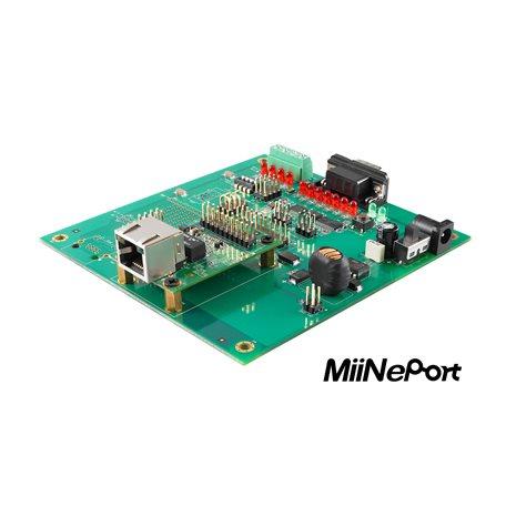 moxa-miineport-e3-series-image-1-(1).jpg | Moxa