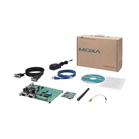 moxa-miineport-w1-series-image-3-(1).jpg | Moxa