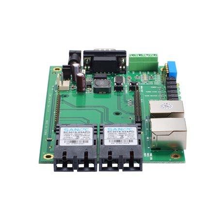moxa-eom-104-fo-evaluation-kit-image.jpg | Moxa
