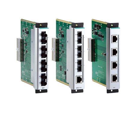 moxa-cm-600-module-series-image-1-(1).jpg | Moxa