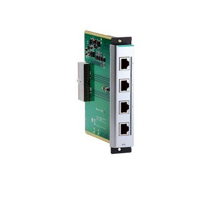 moxa-cm-600-module-series-image-2-(1).jpg   Moxa
