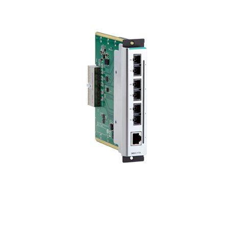 moxa-cm-600-module-series-image-5-(1).jpg   Moxa