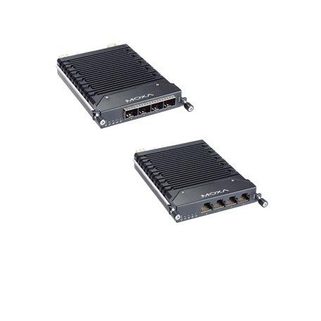 moxa-lm-7000h-module-series-image-1-(1).jpg | Moxa