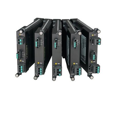 moxa-pwr-power-module-series-image-(1).jpg | Moxa