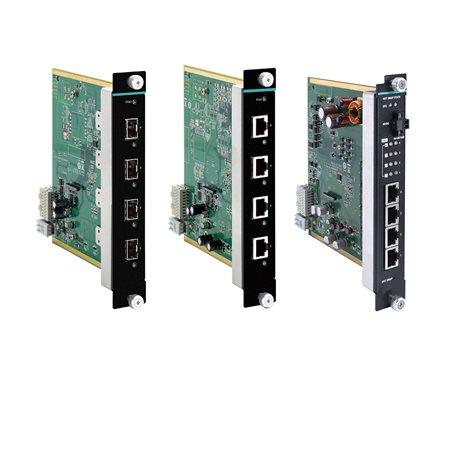 moxa-im-g7000a-module-series-image-1-(1).jpg | Moxa