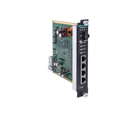 moxa-im-g7000a-module-series-image-2-(1).jpg | Moxa