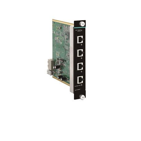 moxa-im-g7000a-module-series-image-3-(1).jpg | Moxa
