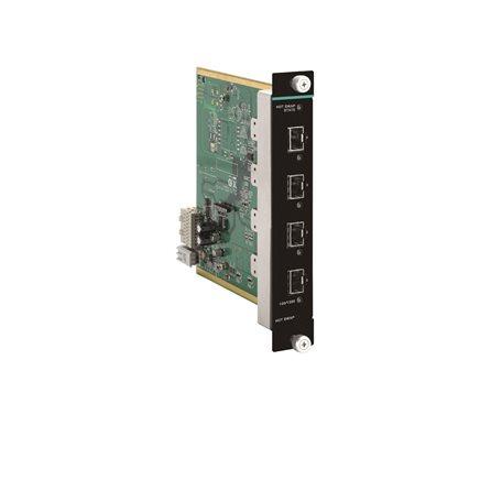 moxa-im-g7000a-module-series-image-4-(1).jpg | Moxa
