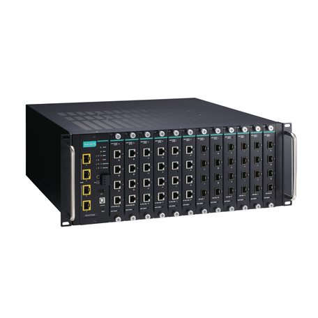 moxa-ics-g7752a-4xg-hv-hv-image.jpg | Moxa