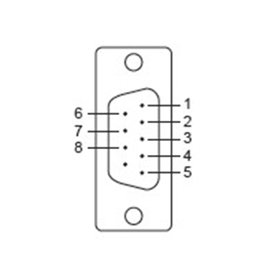 moxa-cbl-f40m9x4-50-image-1-(1).jpg | Moxa