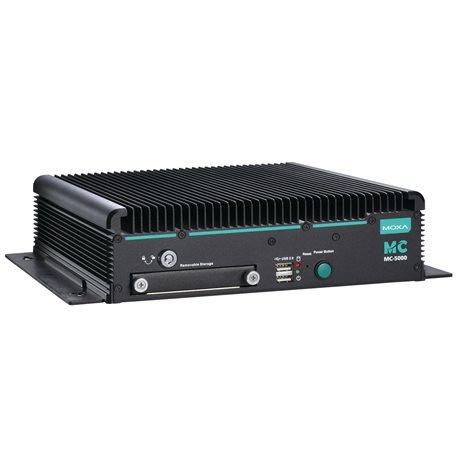 moxa-mc-5150-dc-cp-series-image-1-(1).jpg | Moxa