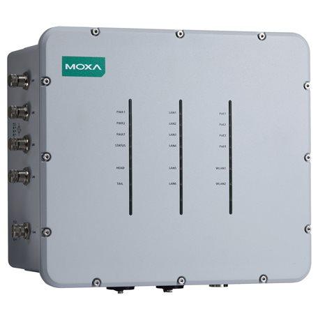 moxa-tap-6226-series-image-1-(1).jpg | Moxa
