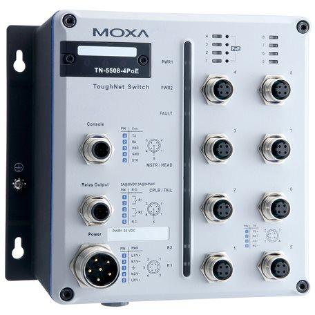 moxa-tn-5508-4poe-series-image-1-(1).jpg | Moxa
