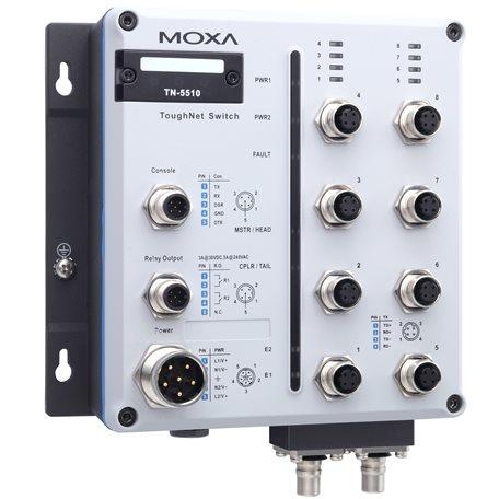 moxa-tn-5510-2glsx-odc-series-image-1-(1).jpg | Moxa