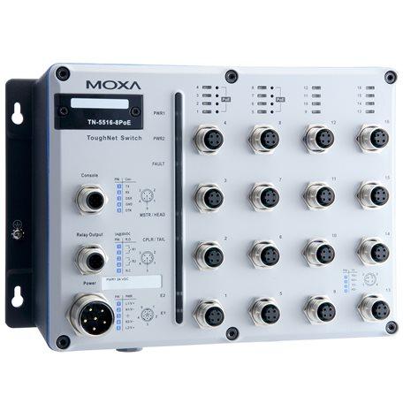 moxa-tn-5516-8poe-series-image-1-(1).jpg | Moxa