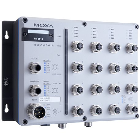 moxa-tn-5518-series-image-1-(1).jpg | Moxa