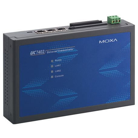 moxa-uc-7402-plus-series-image-1-(1).jpg | Moxa