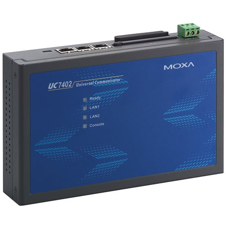 moxa-uc-7402-series-image-1-(1).jpg | Moxa