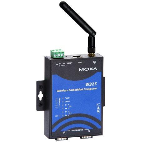 moxa-w325-series-image-1-(1).jpg | Moxa