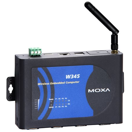 moxa-w345-series-image-1-(1).jpg | Moxa