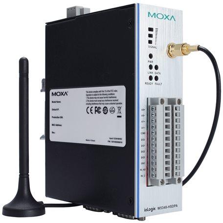 moxa-iologik-w5348-hsdpa-c-image-1-(1).jpg | Moxa