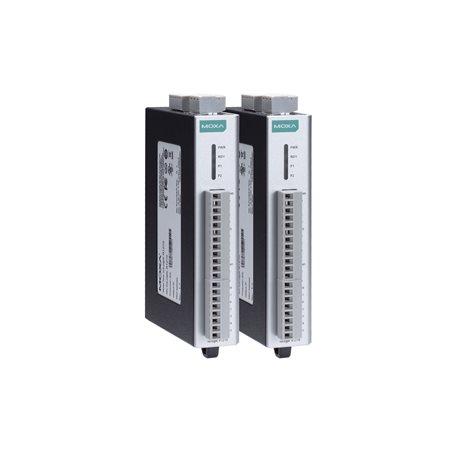 ioLogik R1200 Series