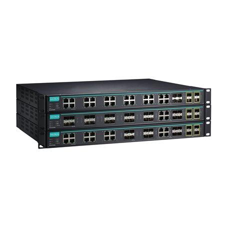 ICS-G7528Aシリーズ