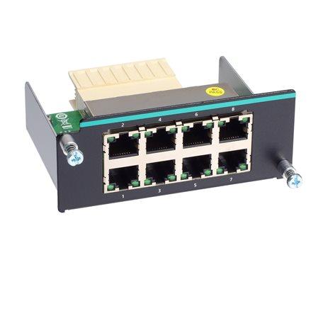 IM-6700A Module Series