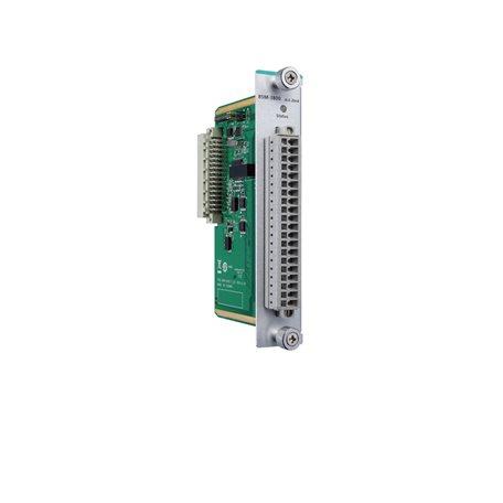 ioPAC 8500シリーズ(85M)モジュール