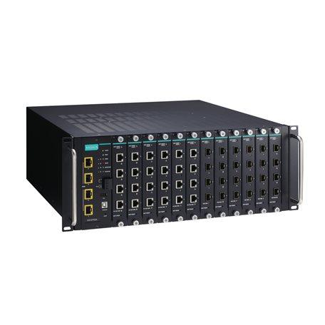 ICS-G7752A Series