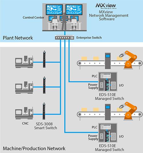 large-network-security-visualization-diagram-(1).jpg