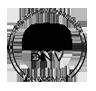 marine_logo-1