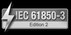 power_logo-1