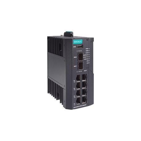EDR-G9010 Series