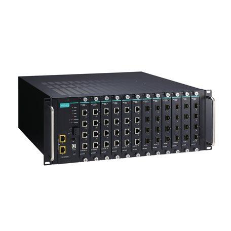 ICS-G7850A Series