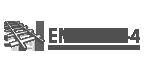 rail_logo-1